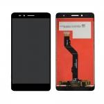 เปลี่ยนจอ Huawei GR5 2016 (KII-L22) หน้าจอแตก ทัสกรีนกดไม่ได้