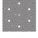 [OFFICIAL] EXO-M The 2nd Mini Album (Overdose)