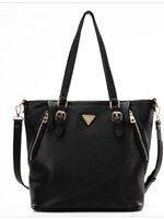 กระเป๋าแฟชั่น Axixi - 236 สี Black (Free จัดส่ง)