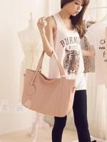 กระเป๋าแฟชั่น PG - 015 (FREE จัดส่ง)