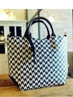 กระเป๋าแฟชั่น MS- 001 สี Shinori (FREE จัดส่ง)