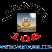 ร้านร้านแว่นตา 108 ( vanta108)