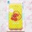 เคสนิ่มลายนูน เป็ด B. Duck ซัมซุง เจ 7 thumbnail 4