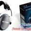 หูฟัง Takstar HI2050 Fullsize Headphone เบสนุ่ม เสียงหวาน ฟังสบายไม่ล้าหู thumbnail 4