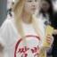 เสื้อแฟชั่น 2NE1 T-shirt (สีขาว) thumbnail 1