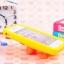 เคสซิลิโคนเป็ดเหลือง 3d ไอโฟน 6 plus 5.5 นิ้ว thumbnail 7