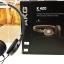 หูฟัง AKG K420 Onear พับได้ ตำนานแห่งออนเอียร์ เสียงระดับพรีเมี่ยม ราคาประหยัด thumbnail 2