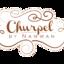 Churpel
