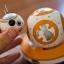BB-8 (BB 8) By Sphero หุ่นยนต์บังคับ Smartphone ของแท้ ประกันศูนย์ไทย ราคาสุดคุ้ม thumbnail 7