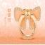 smart ring prop วงแหวน 360 องศา แบบแหวนเพชร thumbnail 26