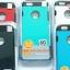 เคสไอโฟน 6 Spigen SGP TOUGH ARMOR 4.7 thumbnail 1