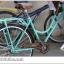 จักรยานแม่บ้าน สไตล์วินเทจ Winn DESIRE วงล้อ 26 นิ้ว พร้อมตะกร้า thumbnail 32