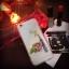 เคสหลังแข็งขอบนิ่มติดแหวนเพชร ไอโฟน (7plus) 5.5 นิ้ว thumbnail 6