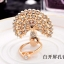 smart ring prop วงแหวน 360 องศา แบบแหวนเพชร thumbnail 62