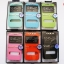 เคสกระเป๋าหนัง Samsung J7 thumbnail 1