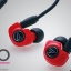 Audio Technica ATH IM70 หูฟัง Inear Monitor Dual Symphonic drivers เบสแน่น โทนสมดุล ฟังสนุก เสียงเครื่องดนตรีชัดเจน แบรนดังจากญี่ปุ่น thumbnail 4