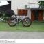 จักรยานล้อโต TRINX M516D เฟรมอลู 7 สปีด ล้อ 26x4.0 นิ้ว thumbnail 19
