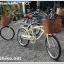 จักรยาน มินิครุยเซอร์ WCI BEACH BIKE วินเทจ 7 สปีด thumbnail 19