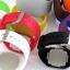 นาฬิกา 2NE1 LED thumbnail 4