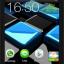 i-mobile IQ 5.3 โทรศัพท์มือถือ android 4.2 ล่าสุด thumbnail 5