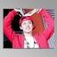 ผ้าเช็ดแว่น iKON YG thumbnail 1
