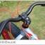 จักรยานล้อโต TRINX M516D เฟรมอลู 7 สปีด ล้อ 26x4.0 นิ้ว thumbnail 15