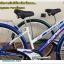 """จักรยานแม่บ้าน City bike """" Winn"""" รุ่น Discovery พร้อมตะกร้าหน้าแสตนเลส ยาง 27x13/8 thumbnail 11"""