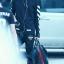 เสื้อยืดแฟชั่น EXO TAO PYREX off White13 2014 (สีขาว) thumbnail 4