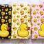 เคสกระเป๋า B.Duck ซัมซุง J7 thumbnail 11