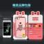 เคสนิ่มหลังใสขอบเพชร ไอโฟน 6/6s plus 5.5 นิ้ว thumbnail 24