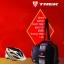 """จักรยานเสือภูเขา TREK """"SuperFly 8"""" 20สปีด XT/SLX โช๊ค FOX thumbnail 4"""