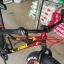 จักรยานล้อโต TRINX M516D เฟรมอลู 7 สปีด ล้อ 26x4.0 นิ้ว thumbnail 2