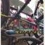 แร็คจักรยาน Saris Bone 3 Rack สำหรับจักรยาน 3 คัน ปี 2016 thumbnail 13