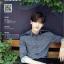 10+Star 2015.09 (GOT7/PARK HYUNG SIK(ZE:A) thumbnail 2