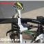 จักรยานเสือภูเขา TIGER รุ่น POWER ล้อ 27.5 ,27 สปีด thumbnail 13