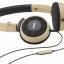 หูฟัง AKG Y30 Onear (K420 New Version) พับได้ แบบมีไมค์ ตำนานแห่งออนเอียร์รุ่นใหม่ เสียงระดับพรีเมี่ยม ราคาประหยัด thumbnail 8