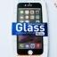 ฟิล์มกระจกไทเทเนี่ยม เต็มจอขอบมน Iphone 6/4.7 นิ้ว thumbnail 8