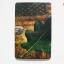 แท่นขนายหน้าจอมือถือ cell phone screen magnifier thumbnail 7