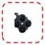 ปุ่มยาง สำหรับ PSP2000 PSP3000 thumbnail 1