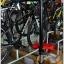 แท่นตั้งซ่อมจักรยาน PIONEER bike repair stand ,PV-7078 thumbnail 23