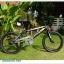 จักรยาน BMX COYOTE รุ่น X-Wing thumbnail 6