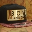 หมวกแฟชั่น TFBOYS BOYLONDON thumbnail 2