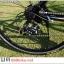 """จักรยานทัวร์ริ่ง Hybrid """"BMBIKE"""" รุ่น BR14 เฟรมอลู 24 สปีด ใหม่ล่าสุด 2016 thumbnail 5"""