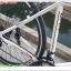 """จักรยานทัวร์ริ่ง Hybrid """"BMBIKE"""" รุ่น BR14 เฟรมอลู 24 สปีด ใหม่ล่าสุด 2016 thumbnail 29"""