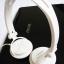 หูฟัง Superlux HD572A Onear ที่สุดของความลงตัวแห่ง เสียง ดีไซน์ และความคุ้มค่า thumbnail 5