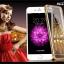 NiDE เคสประกบ iphone6/6s 4.7 นิ้ว thumbnail 3