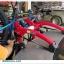 แร็คจักรยาน Saris Bone 3 Rack สำหรับจักรยาน 3 คัน ปี 2016 thumbnail 14