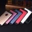 เคส Motomo ไอโฟน 6/6s plus 5.5 นิ้ว thumbnail 2