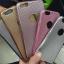 เคสนิ่มลายโลหะไอโฟน 6/6s plus 5.5 นิ้ว thumbnail 4
