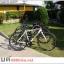 """จักรยานทัวร์ริ่ง Hybrid """"BMBIKE"""" รุ่น BR14 เฟรมอลู 24 สปีด ใหม่ล่าสุด 2016 thumbnail 15"""